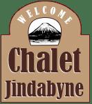 Chalet Jindabyne